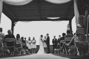JCP_S+S_Wedding-206-2-X2